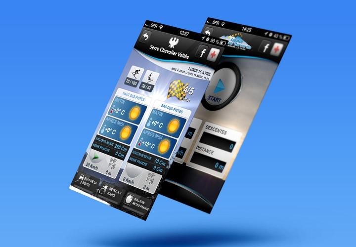 app_iphone_01