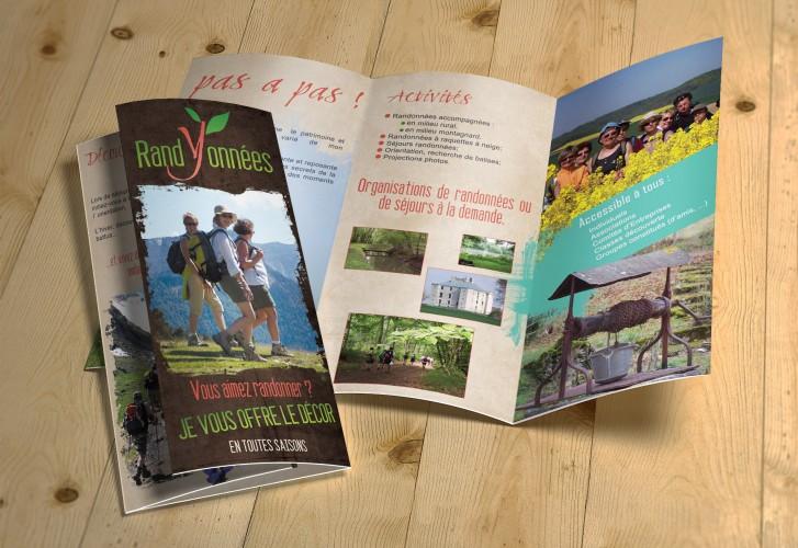 brochure_randyonnees