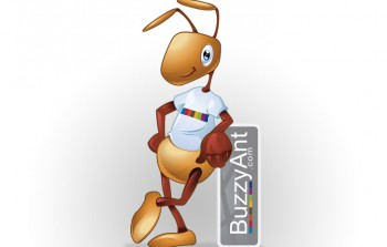 buzzyant