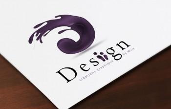 design_miie