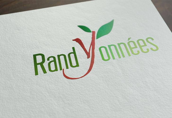 logo_rando