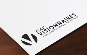 logo_tous_visionnaire