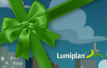 lumliplan_voeux
