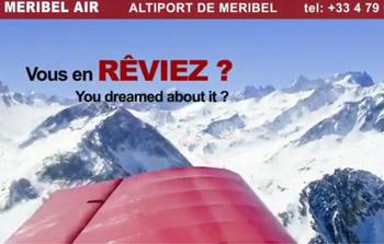 meribel_air