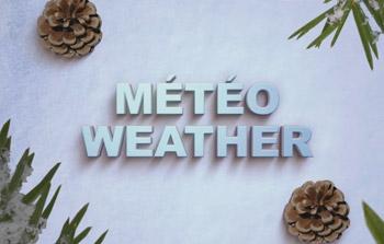 meteo_hivers