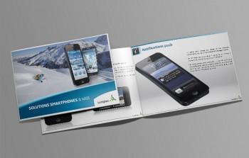 plaquette_smartphone