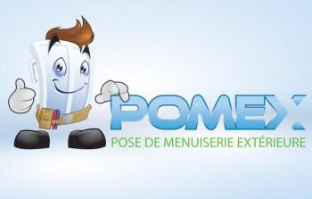 pomex