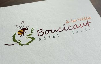 villa_boucicaut