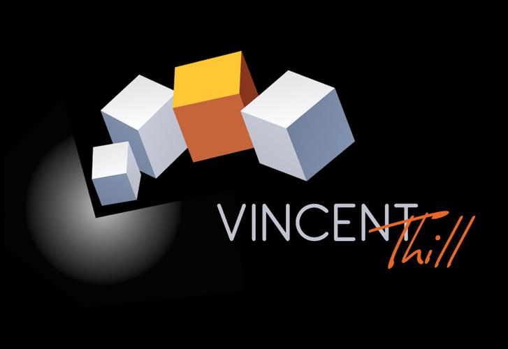vincent_thill
