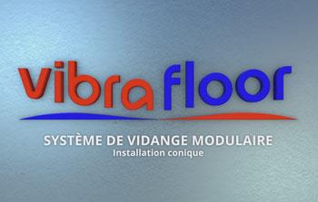 vibrafloor_3d