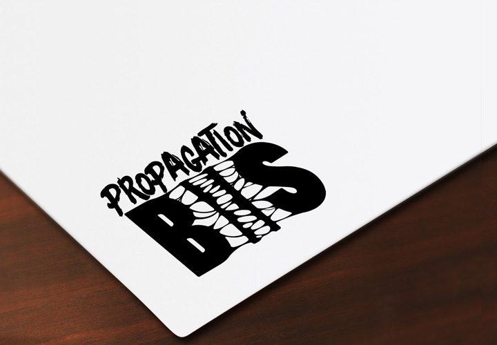 propagation_logo